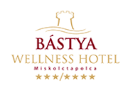 Bástya Hotel Conference & Wellness