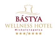 Bástya Hotel Konferenz & Wellness