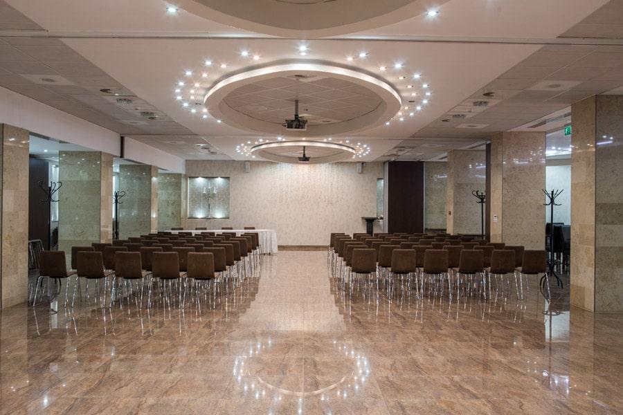 konferencia-terem-elrendezes