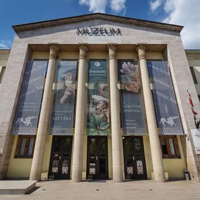 programok-herman-otto-muzeum