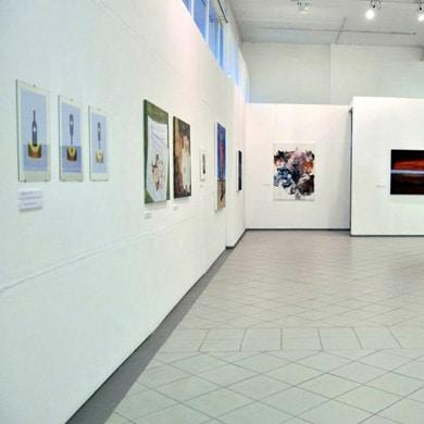 programok-miskolci-galeria