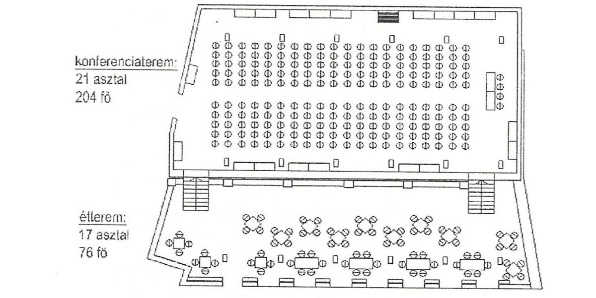 konferenciaterem-szinhazszeru-elrendezes