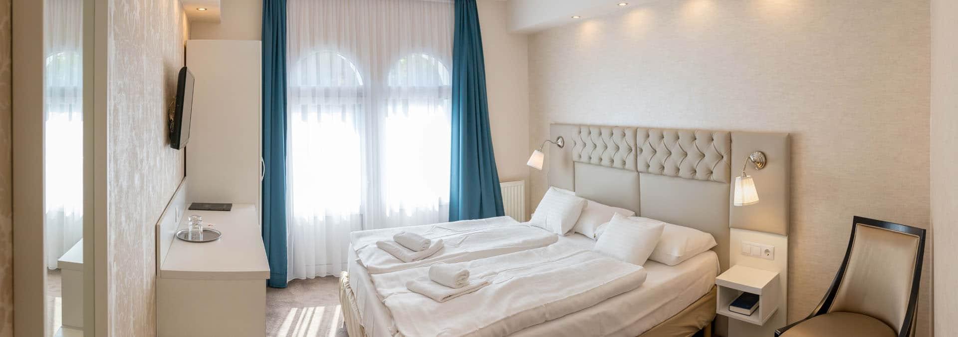 bastya-hotel-szobak