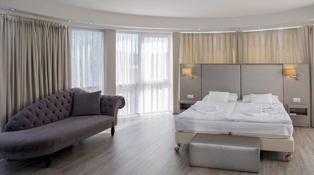 bastya-hotel-haloszoba