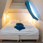 classic-tetoteri-szoba